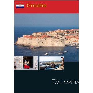 Croatia Dalmatia - South - Travel Video.