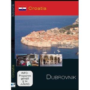 Dubrovnik Pearl of the Adriatic Sea - Travel Video.