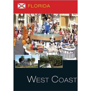 Florida West Coast - Travel Video.