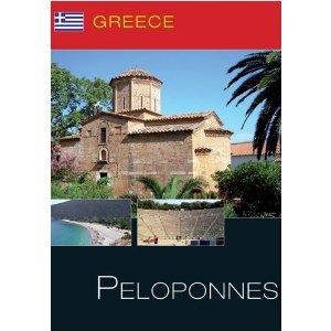 Peloponnes Greece - Travel Video.
