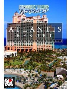 Atlantis Bahamas - Travel Video.