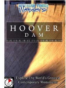 Hoover Dam & Lake Mead Nevada - Travel Video.