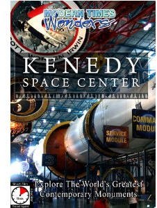 Kennedy Space Center Florida - Travel Video.