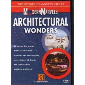 Mount Rushmore & Hoover Dam - Travel Video DVD.
