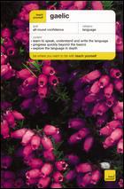 Teach Yourself Scottish, Audio CD Course.