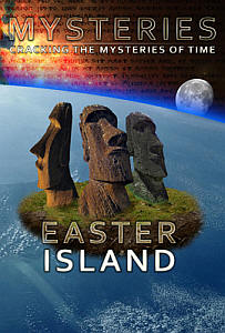 Easter Island - Travel Video.