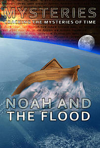 Noah and the Flood - Travel Video.