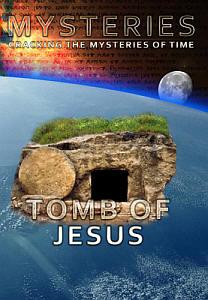 Tomb of Jesus - Travel Video.