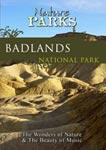 Badlands South Dakota - Travel Video.