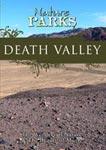 Death Valley California - Travel Video.