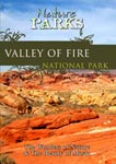 Valley of Fire California - Travel Video.
