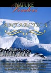 Antarctica - Travel Video.