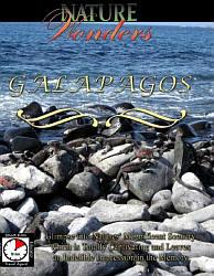 Galapagos A Wildlife Paradise Ecuador - Travel Video.