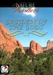 Garden of the Gods Colorado - Travel Video.