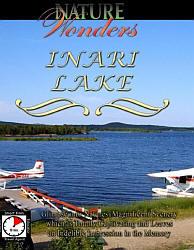 Inari Lake Travel Video.