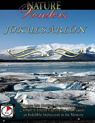 Jokulsarlon Iceland - Travel Video.