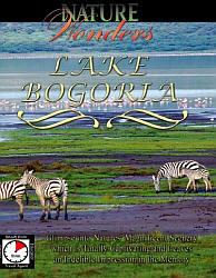 Lake Bogoria Travel Video.