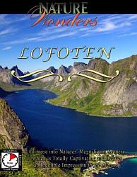 Lofoten Norway - Travel Video.