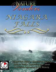 Niagara Falls Canada - Travel Video.