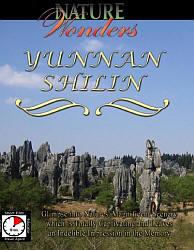 Yunnan Shilin China - Travel Video.