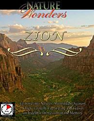 Zion Travel Video.