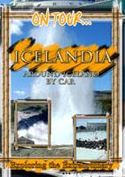 Icelandia (Around Iceland By Car) - Travel Video.