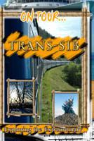 Trans Siberian Railroad - Railroad Video.