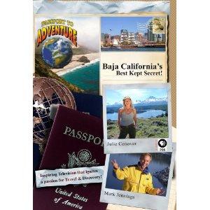 Baja California's Best Kept Secret - Travel Video.