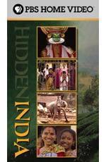 Hidden India: The Kerala Spice Lands - Travel Video.