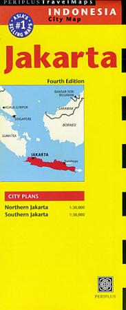 JAKARTA, Java, Indonesia.