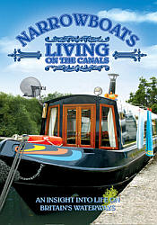 Living on Canals - Travel Video.