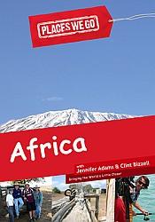 Africa - Travel Video.