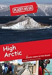 High Arctic - Travel Video