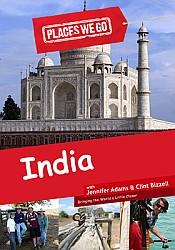 India - Travel Video.