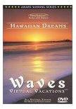 Hawaii Dreams - Travel DVD.