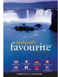Iceland's Favourite Places - Travel Video.