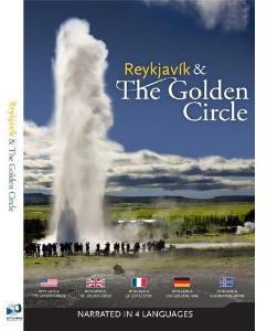 Reykjavik & The Golden Circle - Travel Video.