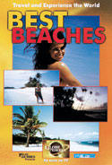 Best Beaches - DVD.