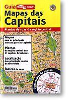 """Capitals of Brazil""."