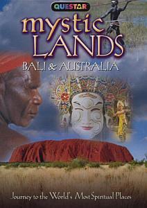 Australia and Bali - Travel Video.