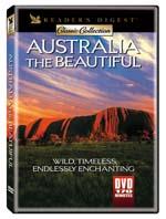 Australia the Beautiful - Travel Video.