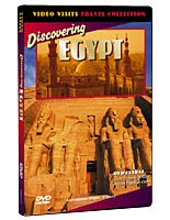 Discovering Egypt ~ Travel Video.