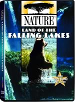 Nature - Land of the Falling Lakes - Travel Video.