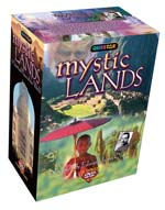 Mystic Lands - Travel Videos.