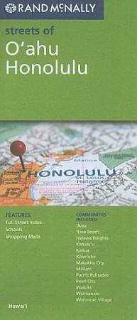 HONOLULU, Oahu, Hawaii, America.