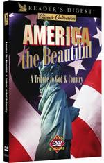 America The Beautiful - Travel Video.