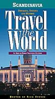 Rick Steves' Travel the World: Scandinavia - Copenhagen, Norway, Bergen, Sweden, Stockholm - Travel Video.