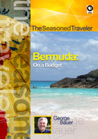 Bermuda on a Budget - Travel Video.