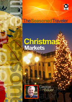 Christmas Markets - Travel Video.