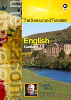 English Gardens - Travel Video.